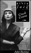 Crash Course  by  Juliet Hastings