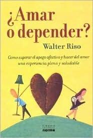 Deshojando Margarita  by  Walter Riso