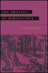 The Poetics Of Perspective James Elkins