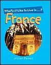 Whats It Like To Live In France? Jillian Powell
