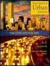 Encyclopedia Of Urban America: The Cities And Suburbs Neil Larry Shumsky