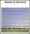 Abalos and Herreros Alejandro Zaera