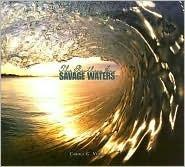 Savage Waters Carole Garbuny Vogel