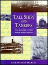 The Charley-Man: The History of Wooden Ship Building at Quebec, 1763-1893  by  Eileen Reid Marcil