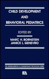 Child Development & Behavioral Ped Pod Bornstein