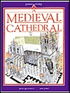A Medieval Cathedral Fiona MacDonald