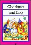 Charlotte And Leo Anne-Marie Vesco