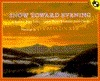 Snow Toward Evening: A Year in a River Valley/Nature Poems  by  Josette Frank