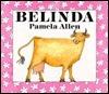 Belinda Pamela Allen