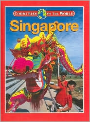 Singapore James Michael Baker