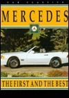 Mercedes: The First And The Best  by  Holly Haines