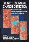 Remote Sensing Change Detection Ross S. Lunetta
