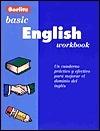 Basic English for Spanish Workbook Lynne Strugnell