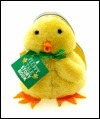 Little Chick: A Fluffy Tale Story Book (Cuddle Books) Stewart Cowley