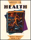 Access To Health Lorraine Davis