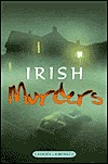 Irish Murders  by  Geddes and Grosset