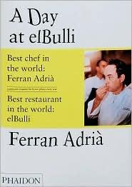 El Bulli 1994 1997 Vol. 2 English Edition  by  Juli Soler