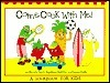 Come Cook with Me!: A Cookbook for Kids  by  Carolyn Coats
