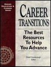 Career Transitions  by  Resource Pathways