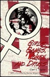 Girls, Gangs, Women and Drugs  by  Carl S. Taylor