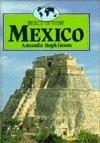 Mexico  by  Amanda Hopkins