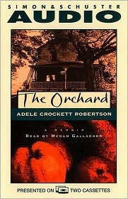 Orchard  by  Adele Crockett Robertson