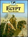 Egypt Ian A. Morrison