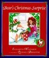 Bears Christmas Surprise (Picture Yearling Book) Elizabeth Winthrop