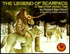 Legend of Scarface Robert D. San Souci