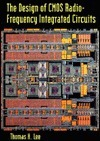 The Design Of Cmos Radio Frequency Integrated Circuits Thomas H. Lee