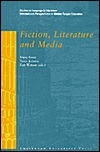 Fiction, Literature and Media  by  Mary Kooy