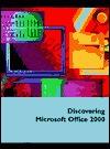Mastering Todays Software: Lotus 123 (5.0) Windows (Dryden Exact) Edward G. Martin