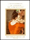 Development In Infancy: An Introduction  by  Michael E. Lamb