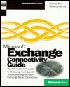 Microsoft Exchange Connectivity Guide Rodney Bliss