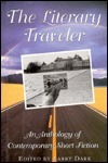 Literary Traveller: 2an Anthology of Contemporary Short Fiction Larry Dark