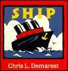 Ship Chris L. Demarest