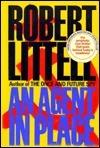 An Agent in Place Robert Littell