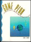 Game Plan: A Guide for Improving Human Relations and Personal Adjustment  by  Loren Ford