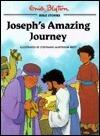 Josephs Amazing Journey Enid Blyton