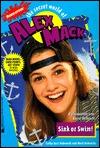 Sink or Swim! (The Secret World of Alex Mack, #29) Cathy East Dubowski