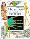 Muscles And Bones Jane Saunderson