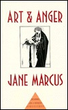 Suffrage and the Pankhursts Jane Marcus