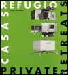 Private Retreats Gustavo G. Galfetti