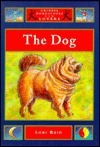 The Dog  by  Lori Reid