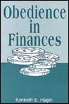 Obedience in Finances  by  Kenneth E. Hagin