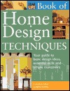 Time Life Book Of Home Design Techniques Jane Chapman