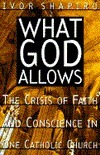 What God Allows Ivor Shapiro