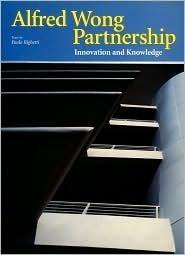 Alfred Wong Partnership Paolo Righetti
