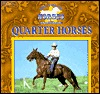 Quarter Horses  by  Victor Gentle