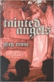 Tainted Angels  by  Greg Crane